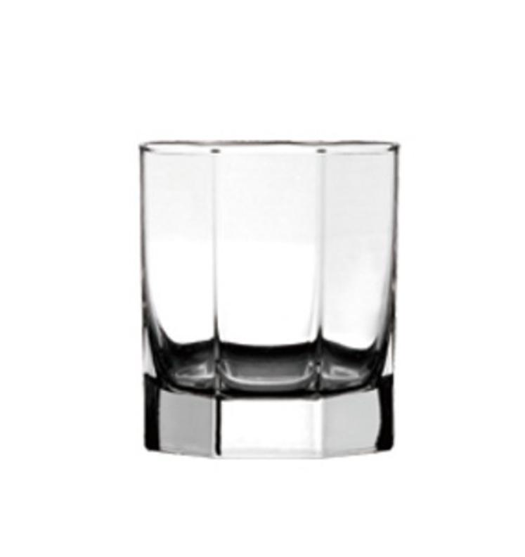 Glasses SB41173