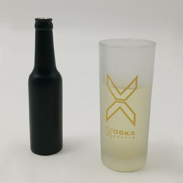 Beer Keg Handle SB462011